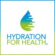 www.hydrationforhealth.com